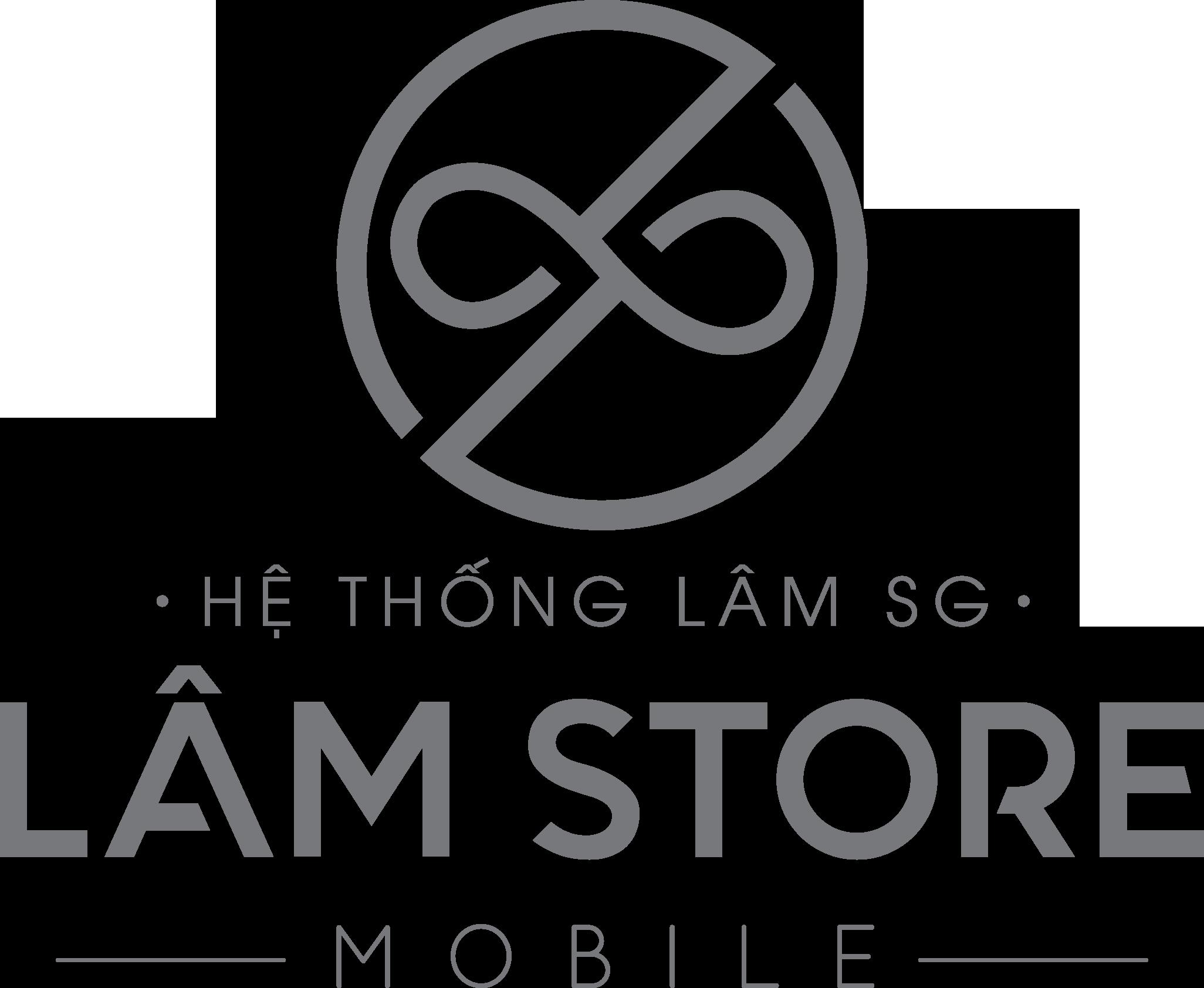 Lam Store SG - Iphone