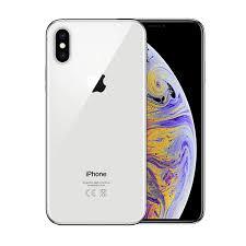 iPhone XS 64G QT Like New 99%