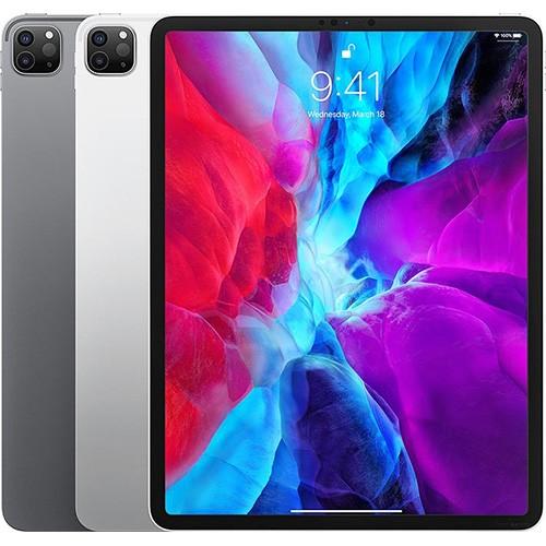 Máy tính bảng iPad Pro 11 inch 4G 128GB (2020) – Chưa active