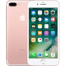 iPhone 7Plus 32GB QT Like New 99%