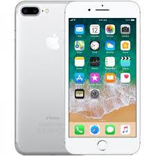 iPhone 7 Plus 128GB Quốc Tế ZIN 99%