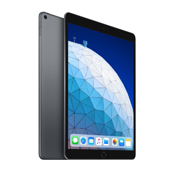 iPad 10.2 inch Wifi 128GB (2019) Gen 7 Mới 100%