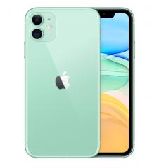 iPhone 11 128GB Mới Zin All 99%