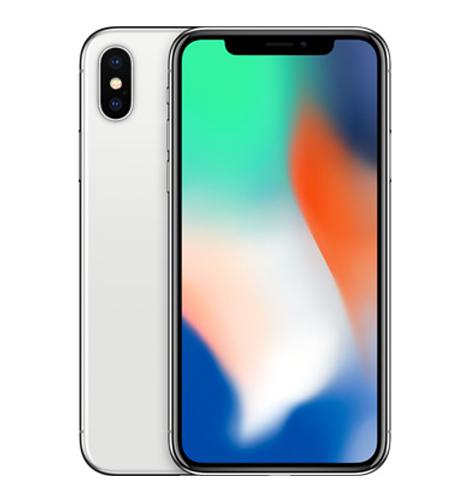 iPhone XS 256G QT Like New 99%