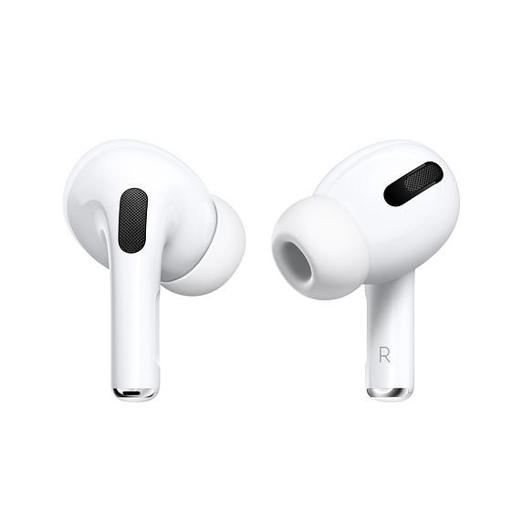 AirPods Pro REP 1:1 (Nguyên Seal)