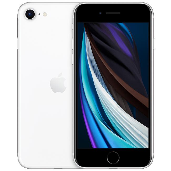 Iphone SE 64GB Mới 100%(CHÍNH HÃNG)