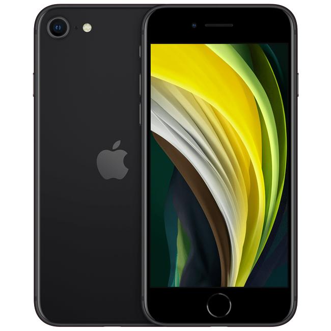 Iphone SE 128GB Mới 100%(CHÍNH HÃNG)