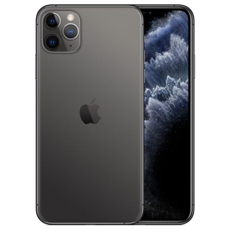 iPhone 11 Pro Max 64GB Mới 99%