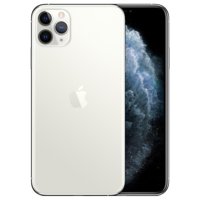 iPhone 11 Pro Max 256GB Like New 99%