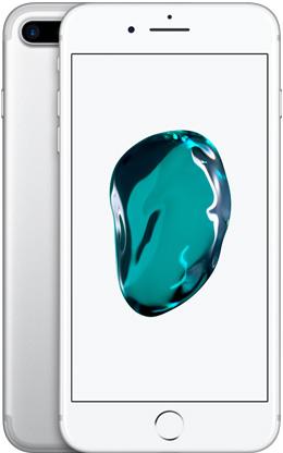 iPhone 7Plus 32GB Quốc Tế ZIN 99%