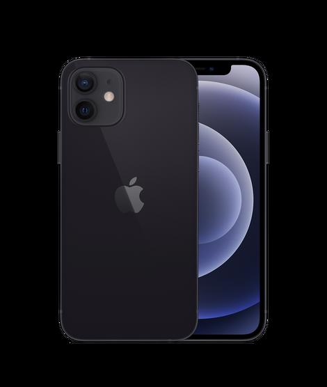 iPhone 12 256GB Chính Hãng Mới 100%