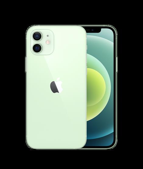 iPhone 12 64GB Chính Hãng Mới 100%