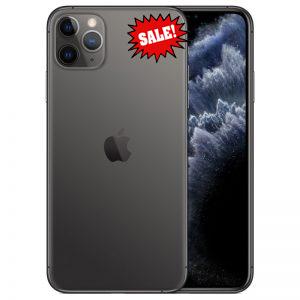 Sale iPhone 11Pro Max 64GB 99%